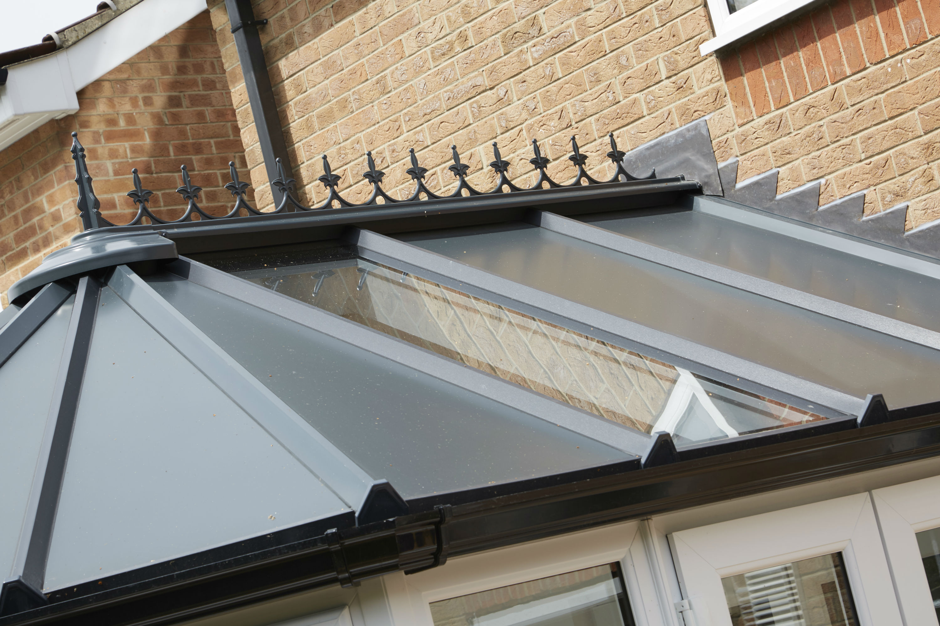 Is a conservatory roof replacement worth the cost?