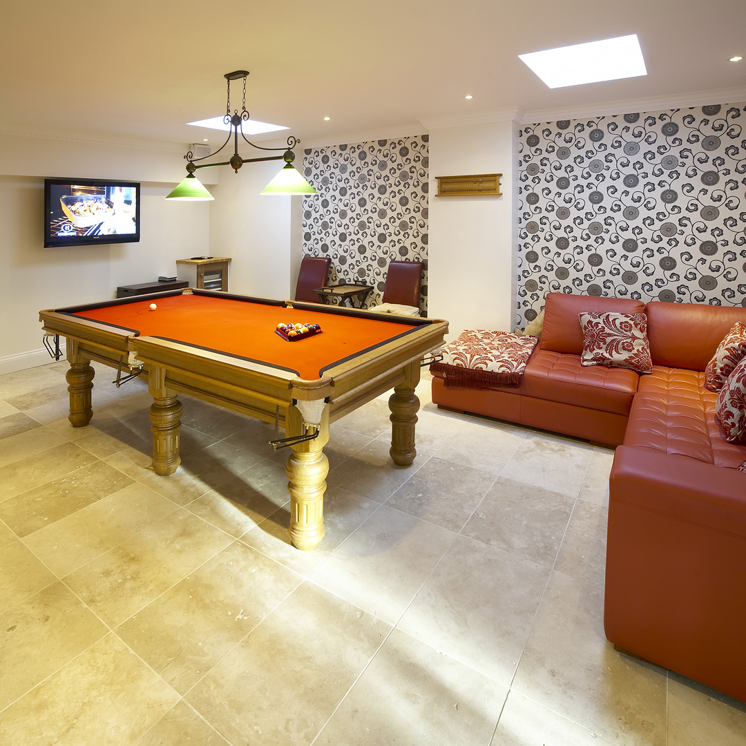 Extra time at home made it clear you need more space? Why a garage conversion could be the ideal option
