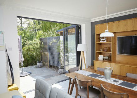 New year, new you, new home: 6 ways to improve your property in 2021