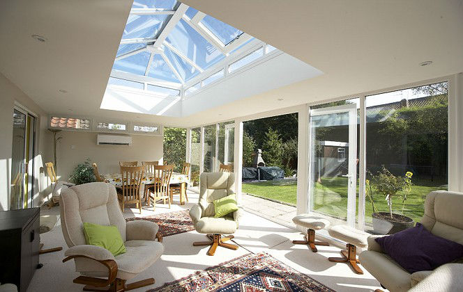 10 questions you MUST ask before choosing your orangery builders