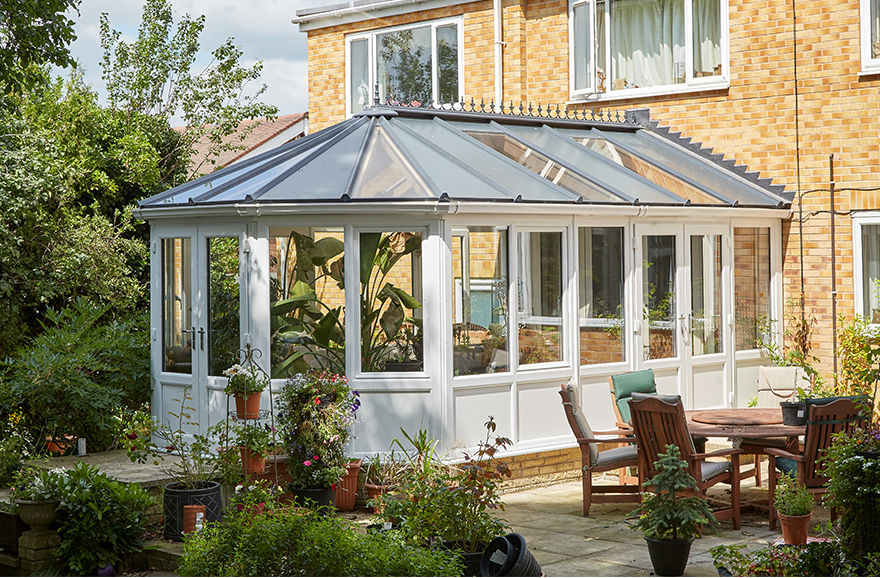 The Ultimate Guide To Planning Permission For Conservatories Eyg