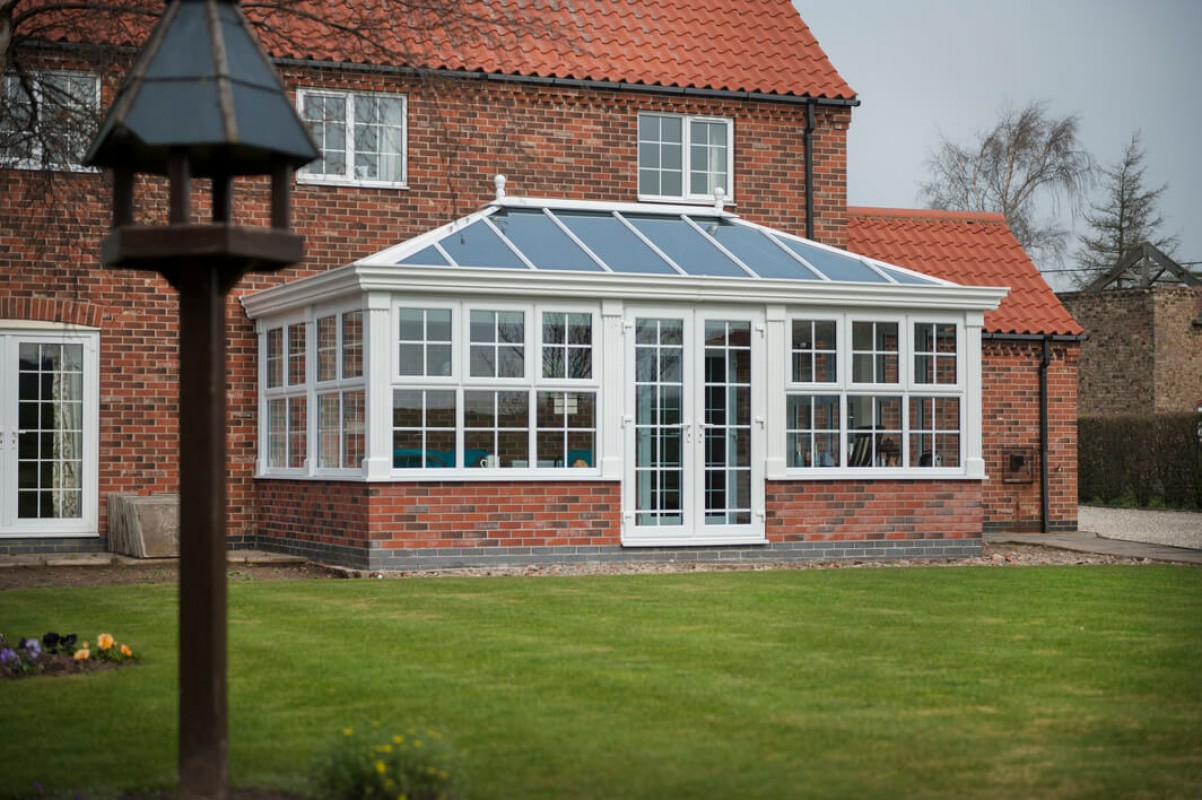 Orangery Images Amp Ideas Orangery Extension Pictures Eyg