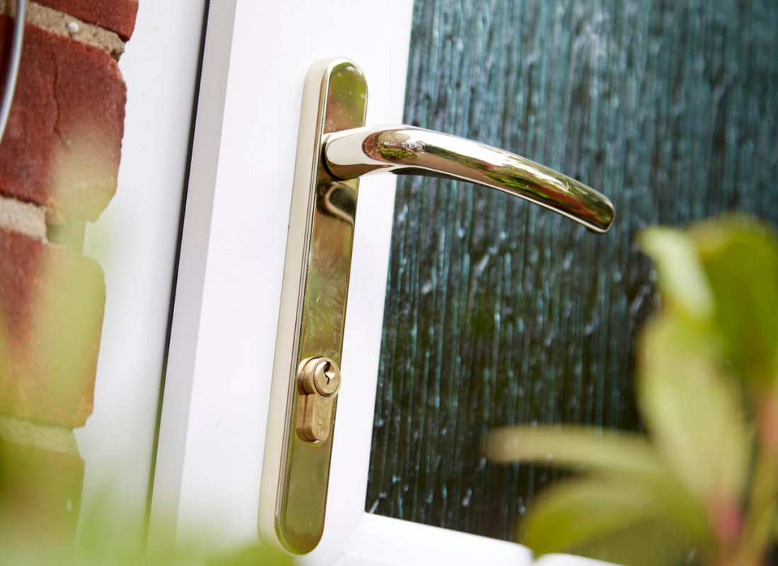 Upvc External Doors Images Ideas Amp Designs Eyg