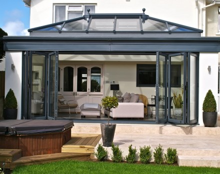 How Much Do Orangeries Cost Are They Good Value For Money