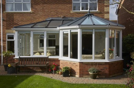 The ultimate guide to planning permission for conservatories eyg at eyg we always recommend checking whether you need planning permission for your conservatory before the construction process begins planetlyrics Gallery