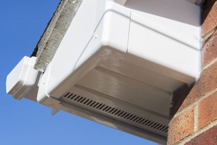 10 things you MUST ask before choosing your fascias and soffits fitters