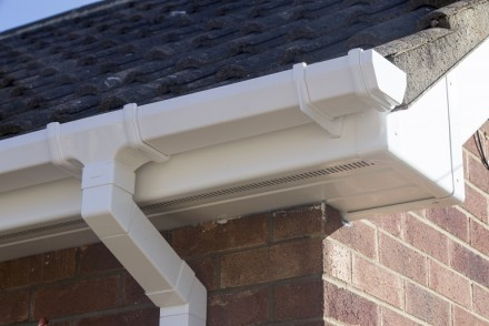 10 things you MUST ask before choosing your fascias and