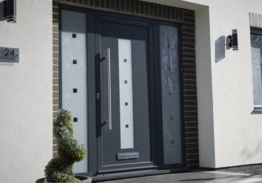 official photos 23ca0 fd6e7 Entrance Doors | Up to 55% off - MASSIVE entrance doors sale ...